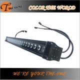 discoteca Lighting di 24X10W LED Bar Wall Washer Outdoor