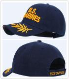 3つのカラー新しく戦術的な屋外ハンチング野球帽