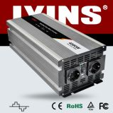 4000W 12V/24V/48V gelijkstroom AC 110V/220V Modified Sine Wave Power Inverter