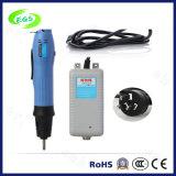 Tournevis automatique sans frottoir (0.2/1.6N m) pour les produits électriques