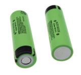 NCR18650be 3200mAh High Capacity per Panasonic 18650 Battery
