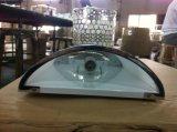 Gewebe-Farbton-Lampen-Wand-Lampe für Hotel-Licht
