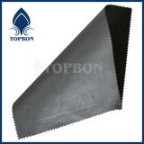 PE Tarpaulin com o Treated UV para Car /Truck/Boat Cover Tb018