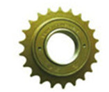 Rueda volante plegable con varias velocidades superventas de la bici de la bicicleta