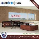 Escritorio de oficina / oficina Tabla / Muebles de Oficina (HX-ND5013)