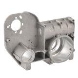 Aluminium Gussteil-Wasser Heizungs-Zusatzgerät sterben