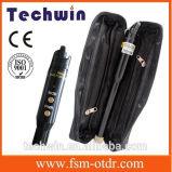 Techwin un contrassegno di fibra ottica del cavo di disegno chiave di Opertation