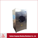 15kg Máquina automática de secado y secador de vapor