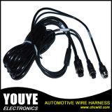 Cable de la cuerda del alambre del harness del alambre del aparato electrodoméstico/del equipo de comunicación