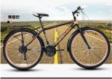 La vitesse du type la plus neuve 21 vélo/bicyclette de route de 26 pouces