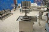 Máquina de engarrafamento Semi automática