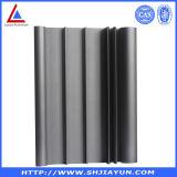 陳列だなのためのOEM中国の製造者のアルミ合金フレームのアルミニウムプロフィール