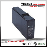 Sealed安いBattery Gel Lead Acid Battery Solar Power Battery UPS Battery (12V150ah)