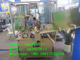 PE molle Pipe Filling e Sealing Machine (B. GFN-301)