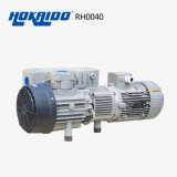 Verpackmaschine verwendete Hokaido ölverschmutzte Vakuumpumpe (RH0040)