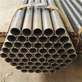 Pijp van het Staal van ASTM A53 Gr. B Q235B de Industriële