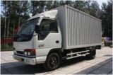 Isuzu Nkr Diesel Light Truck (Stockで)