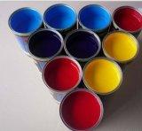 PVC-Tinte