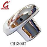 ハードウェアのキャビネットの家具は飾るハンドル(CH13007)を