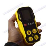 Série multi portative du détecteur de gaz SA-M203