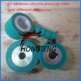 열기 밀봉 기계를 위한 예비 품목