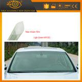 Pellicola UV della finestra di automobile di cura di pelle di rifiuto di 100%