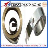 304 Rol 3mm van het roestvrij staal Dikte voor de Apparatuur van Machines en van de Verfstof