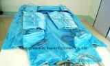 Оборудование жировых отложений EMS ультракрасное Pressotherapy горячего сбывания проигрышный