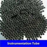 Пробка измерительного оборудования для выхлопной трубы от фабрики Кита (безшовной)