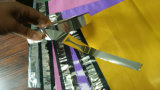 De hete Zak van de Verpakking van de T-shirt van de Verkoop Plastic/Plastic Zak voor Wholesales