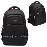 School、Laptop、Hiking、Travel 8886のための方法マルチCompartment Laptop Backpack