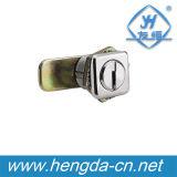 Cerradura de la caja de la cerradura de la leva Yh9806