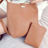 Le sac d'épaule de femmes des nouveaux produits 2016 avec la carte d'argent de charge met en sac Sy7692