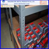 Qualitäts-industrielle Zahnstange/Regal-System