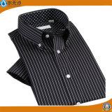 Mensen van het Overhemd van het Overhemd van de Formele kleding van de Manier van de douane de Toevallige