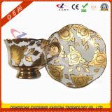 Jóias Máquina de chapeamento de ouro Vacuun