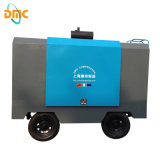 Compressor de parafuso com motor diesel com motor diesel de 22m3 / min.