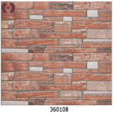 La maggior parte di nuova parete popolare 3dinkjet copre di tegoli 300*600 (360106)