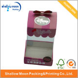 Design operato Food Packaging Box con Clear Window (AZ-121710)