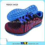 Chaussures occasionnelles de modèle de système neuf de mémoire pour les hommes