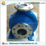 Pompe électrique d'irrigation d'agriculture centrifuge
