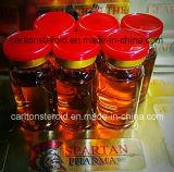 Acetato steroide di Finaplix Trenbolone dell'asso iniettabile di Tren del campione libero per guadagno del muscolo