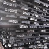 Hauptqualitätsstahlbillets von Tangshan China (3SP 5SP)