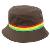 可逆日曜日は女性A366のためのバケツの帽子を保護する