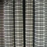 Baumwollpopelin-Garn gefärbtes Gewebe Rlsc40-11