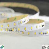 La UL aprobó 5050 la luz de tira constante de la corriente LED