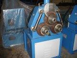 Dobladora de la sección hidráulica (W24Y-500)