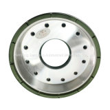 Diamante Grinding Wheel (silicone D200 di For)