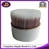 Fabricante sintético do filamento para a escova de pintura