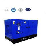 50Hz 600kVA Soundproof Deutz Diesel Generator (UD600)
